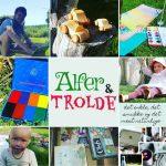 alfer-trolde-triple-surprise